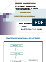 Sesion 5-1 Plan de Auditoria