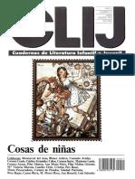 clij-cuadernos-de-literatura-infantil-y-juvenil-35.pdf