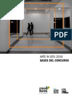 Bases - Arte in Situ 2016 (1)