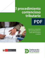 descarga_2015.pdf