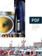 01-Galicia.pdf