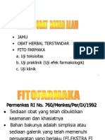 Menuju-Fitofarmaka.pdf