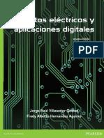Circuitos Eléctricos y Aplicaciones Digitales