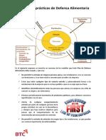 Estrategias prácticas de Defensa Alimentaria.pdf