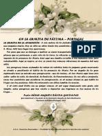 P. Dávila (en La Ermita de Fátima)