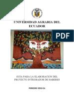formato Proyecto Integrador de Saberes.pdf