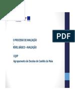 Apresentação_RVCCBás_Avaliação.pdf