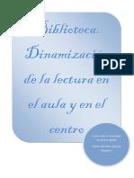 Proyecto Final Curso de Lectura Digital