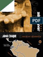 CULTURA-JAMA-COAQUE.pdf