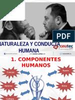 NATURALEZA_HUMANA 1.ppt