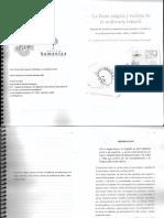 160876097-Libro-La-fiesta-magica-y-realista-de-la-resiliencia-infantil.pdf