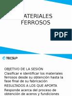 04 Materiales Ferrosos (1)