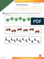 1º Ficha Refuerzo U1.pdf