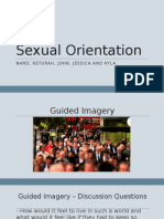 sexual-orientation-powerpoint-final