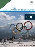 Olympics - Solutions.pdf
