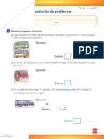 1º Resolucion Problemas U7.pdf
