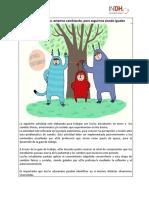 Actividad_estudiante pubertad y adolescencia.pdf
