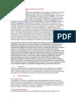 ELABORACIÓN DE CARAMELOS DUROS CHUPETINES.pdf