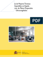 PLATOS-ULTRACONGELADOS-COMPLETO copia.pdf