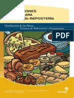 definiciones pasteleria.pdf