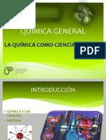 T1-La_quimica_y_los_avances_tecnologicos.pdf
