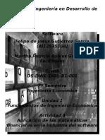 DINE_U1_A3_FEGG.docx
