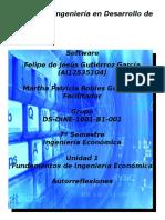 DINE_U1_ATR_FEGG.docx