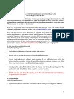 Atlantic Yards/Pacific Park Brooklyn Construction Alert 5-9-16