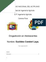drogadiccion final.docx