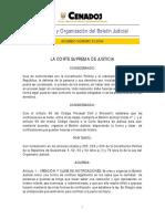 ACUERDO 03-04 C.S.J..pdf
