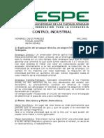 Contro Industrial Deber1
