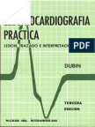 Electrocardiografía Práctica Dubin.pdf