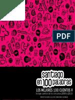 libro_s100p_V.pdf