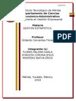 T1U2. Analisis Del Entorno de La Empresa Mc Donalds_equipo 5