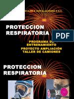 02 Proteccion Respiratoria Versión 2.ppt