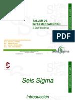 implementacion seis_sigma.pdf