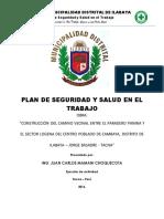 PARTE 1 PLAN DE SEGURIDAD CAMBAYA PANINA 2016 final.pdf