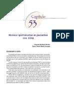 Microcap53 Micosis Oportunistas en Pacientes Con SIDA.desbloqueado