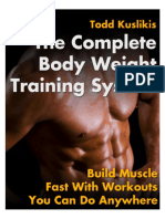 SOAs-The-Compete-Body-Weight-Training-System - Todd Kuslikis.pdf