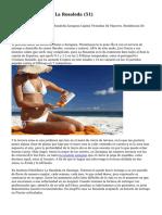 Article   Floristería La Rosaleda (51)