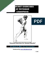 Personal Powerlifting.pdf