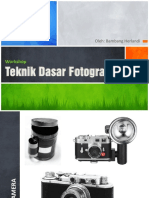 Teknik Dasar Fotografi.pdf