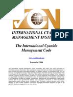 TecCian-L1_Cyanidecode