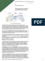 Generalidades de Bacterias - Recursos en Bacteriología - Unam