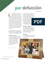 retiro por defuncion.pdf