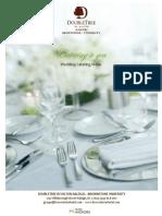 raleigh-brownstone-catering-menu.pdf