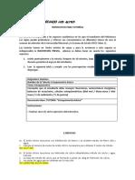 6 (Tutoria Estequiometría básica).pdf