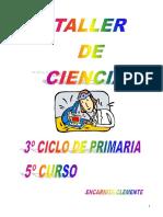 tallerdeciencias.pdf