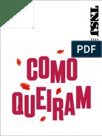 Programa Como Queiram.pdf