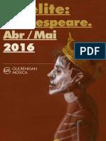 Satelite-Shakespeare-Abr-Mai2016.pdf